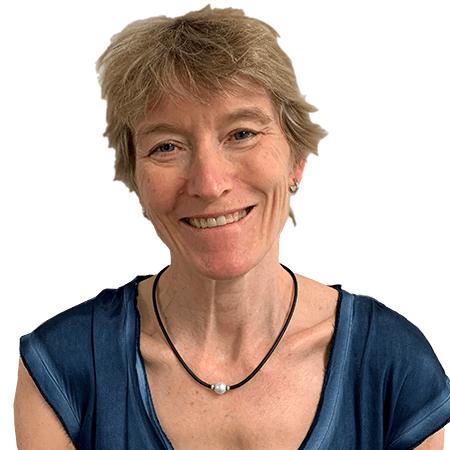 Dr Anna Holmes Obstetrician Perth