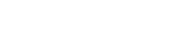 Dr Anna Holmes Obstetrician